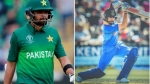 Should India opt out of India-Pakistan T20 World Cup? Who said what