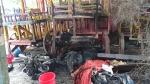 Communal violence: ISKCON calls upon Bangladesh govt to ensure minorities' safety