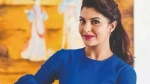 Extortion case: Bollywood actor Jacqueline Fernandez skips ED summons for third time