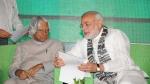 APJ Kalam Birth Anniversary 2021: PM Modi, Rajnath Singh pays tribute to Missile Man of India