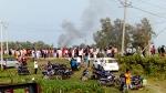 Lakhimpur Kheri: SIT tells witnesses to record statements, provide phone numbers