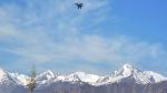 China the aggressor along Himalayan border says US diplomat