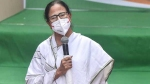 Mamata Banerjee to begin 3-day Goa visit from today