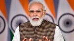 From adversity to achievement: PM Modi lauds India's vaccination journey