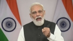 Sabka Saath, Sabka Prayaas: Top quotes from PM Modi's address to the nation