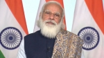 PM Narendra Modi to inaugurateInfosys Foundation Vishram Sadanin Jhajjar