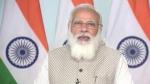 Kearala rains: PM Modi speaks to CM Vijayan on floods; says deaths saddening