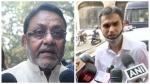 Nawab Malik vs Sameer Wankhede: The 5 major allegations made by NCP leader against NCB officer