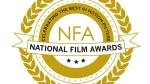 Presentation ceremony of 67th National Film Awards underway; Check full winners' list