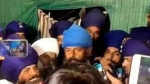 Singhu border lynching case: Nihang Sarabjit to be produced in court today