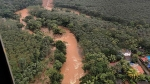 Photos, videos show extent of damage as heavy rains wreak havoc in Kerala