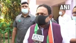 Do such talks strengthen party? Congress leader to Kapil Sibal after CWC meeting