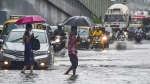 Landslide in Kerala's Kottayam: 3 dead, atleast 10 missing in Kottayam, IAF assistance sought