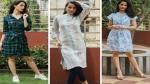Fashion Brand Arainna Signs Mumbai Model Bhavna Panday As Its Brand Ambassador