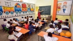 Karnataka school reopening date for 1-5th std revealed: When will offline classes begin for primary kids?