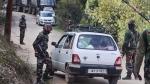 Terror group justifies J&K non-local killings citing non-existent anti Muslim incident in Bihar