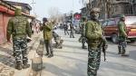 Bihar Dy CM calls for cancellation of India-Pakistan match following civilian killings in Kashmir