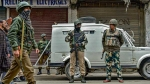 ISI wants to instil terror in minds of non-Muslims in Jammu and Kashmir