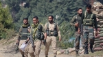 Faceless terror in J&K: The message is to drive people from other states out