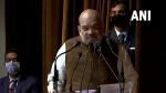 Delimitation will happen, J&K statehood to be restored: Amit Shah in Srinagar