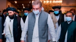 Pak foreign minister travels to Kabul, assures Rs 500 crore aid to Taliban