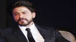 Hours after meeting with son, NCB raids Shahrukh Khan's residence