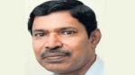 Nambi Narayanan1994 espionage case: Kerala ex-DGP Siby Mathews' anticipatory bail extended till Oct 27