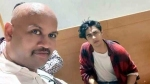 Aryan Khan drugs case: Kiran Gosavi to surrender soon, cops have no info yet