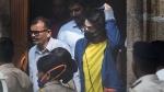Aryan Khan drugs case: Mumbai Police provide protection to NCB witness Prabhakar Sail