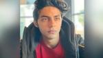 Mumbai cruise drug case: Aryan Khan's judicial custody extended till Oct 30