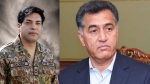 Imran Khan approves appointment of Lt Gen Nadeem Anjum as new ISI chief