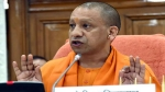 Yogi warns of sedition charges if people celebrate Pakistan win over India