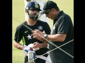 Is Ravi Shastri India's next head coach?