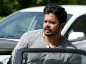 No NOC for Sreesanth to play in Scotland