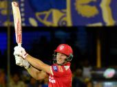 IPL 2017: Final list of KXIP squad
