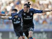 Gareth Bale may return to EPL