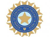 BCCI appoints Hemang Amin as COO of IPL
