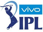 LIVE: IPL 2017 Players Auction