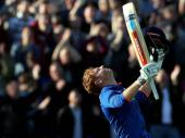 India series: Bairstow replaces Hales