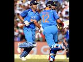 India Vs England 2nd ODI: Key highlights