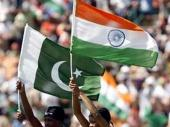 MHA denies India-Pakistan series