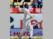 I am good across all formats: Jadeja