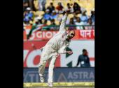 Day 3: Australia eye quick wickets
