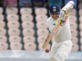 'Sultan of Multan' Sehwag gets nostalgic