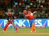 IPL 10: Highlights: RCB Vs GL
