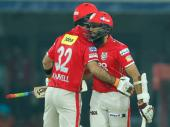 IPL 10: KXIP opt to chase against Delhi