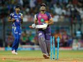 IPL 2017: Highlights: MI Vs RPS