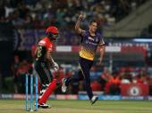 10 lowest team totals in IPL history