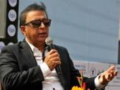 Gavaskar's advice to Indian youngsters