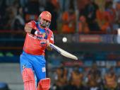 10 leading run scorers in IPL history